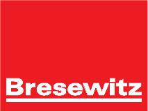 Onlineshop Bresewitz